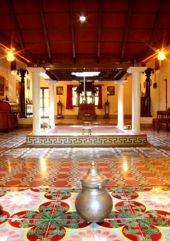 chettinadu_flooring_athangudi_tiles