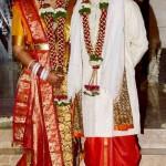 sameera-akshay-wedding