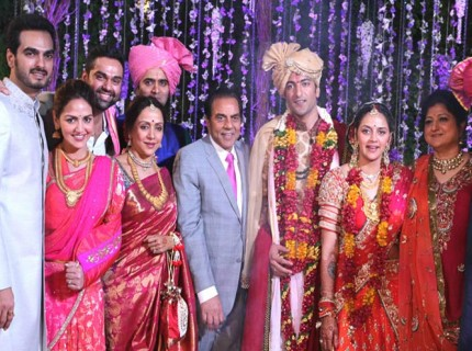 1ahana-deol-wedding_1422014