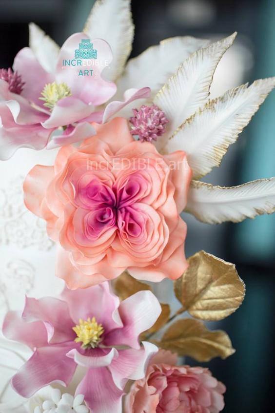 innovative-wedding-cupcakes-decor-by-rumana-jaseel