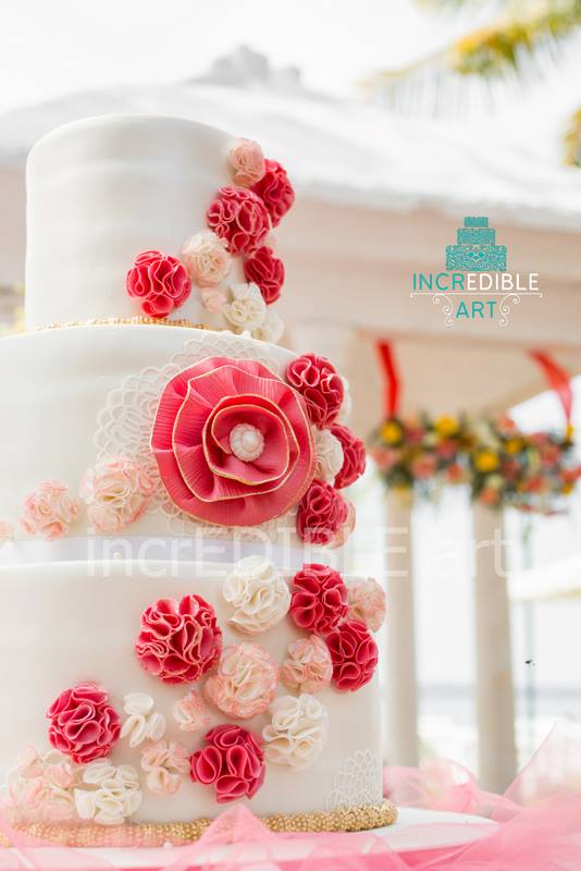 cakes_food_photography