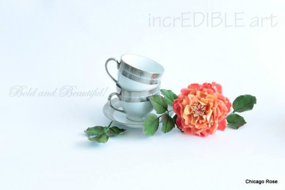 innovative-rose-wedding-cupcakes-decor-by-rumana-jaseel