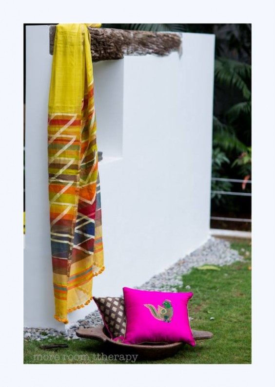 silk-embroidered-cushions-collection-from-druzari-by-bhuvi-kilpady5