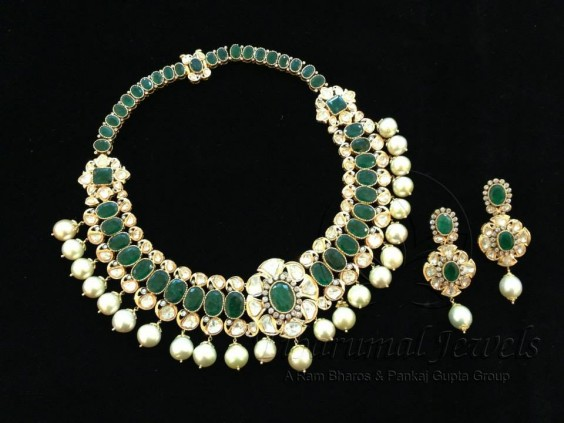 emeralds_diamond_necklace_tibarumals