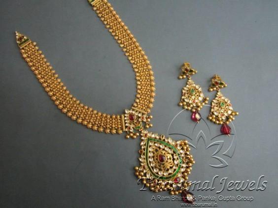 gold_necklace_tibarumals