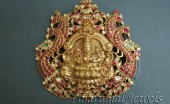 lakshmi_pendant_studded_with_rubies_tibarumals