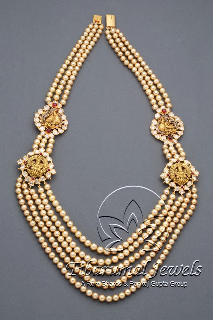 pearls_lakshmi_pendant_necklace_tibarumals