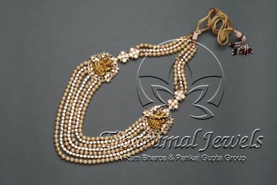 pearls_uncuts_lakshmi_pendant_tibarumals