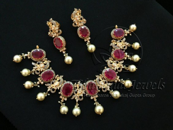 ruby_diamond_necklace_tibarumals