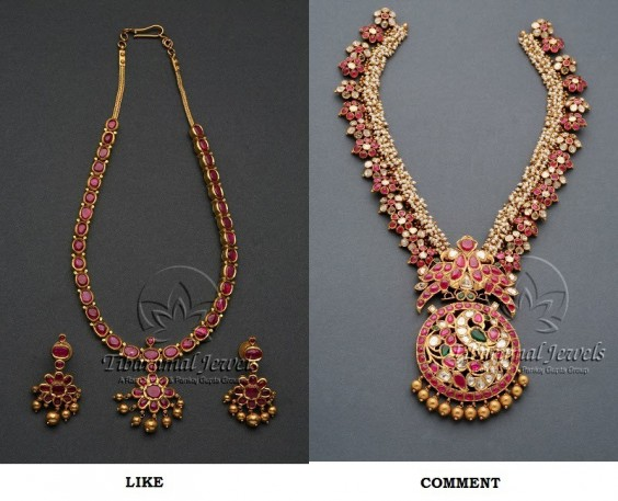 ruby_necklaces_tibarumals