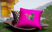 silk-embroidered-cushions-collection-from-druzari-by-bhuvi-kilpady3