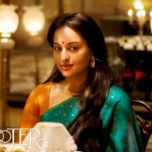 sonakshi-sinha-sarees-lootera-movie