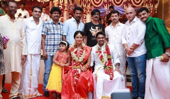 amala-paul-marriage-wedding-photos-7