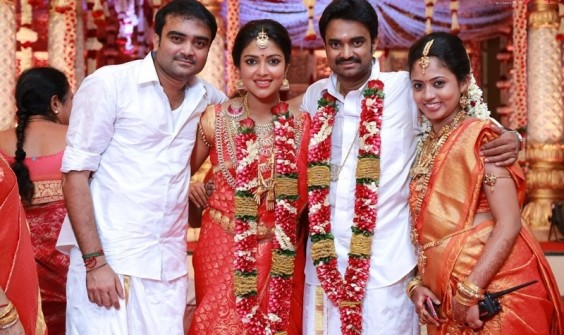 amala-paul-marriage-wedding-photos-9