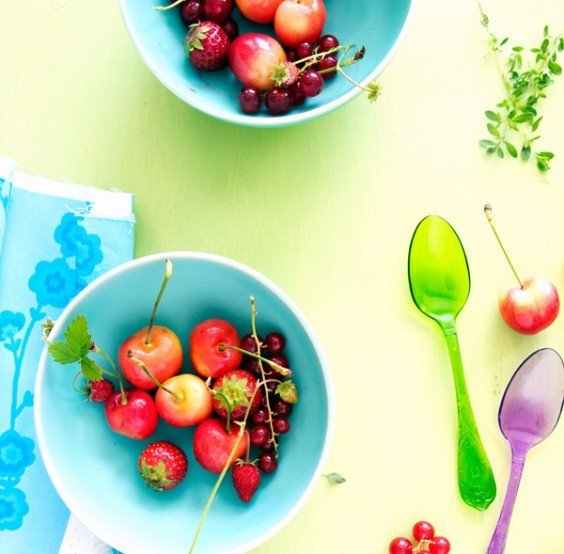 Beatrice Peltre_inspiring_food_photography_berries