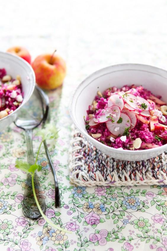 gluten_free_redcabbage_celeriac_tabouli2_inspiring_food_photography