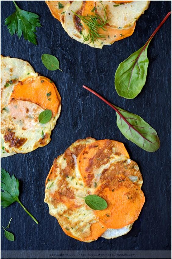 Beatrice Peltre_inspiring_food_photography
