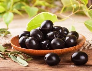 black-olives-benefits