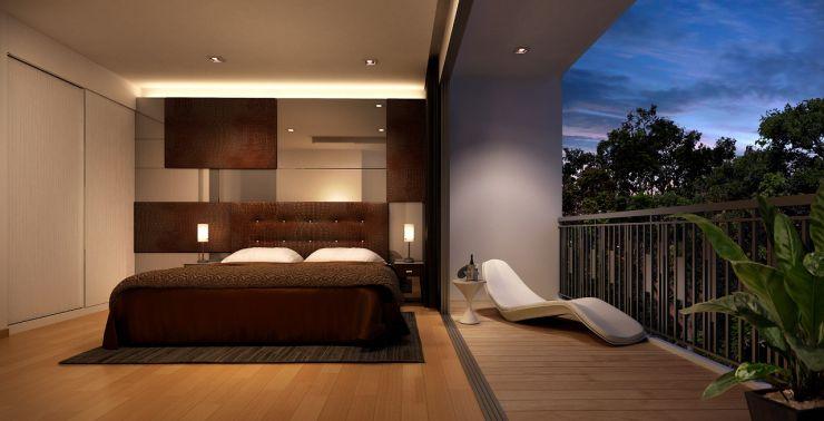 wooden-flooring-master-bedrooms