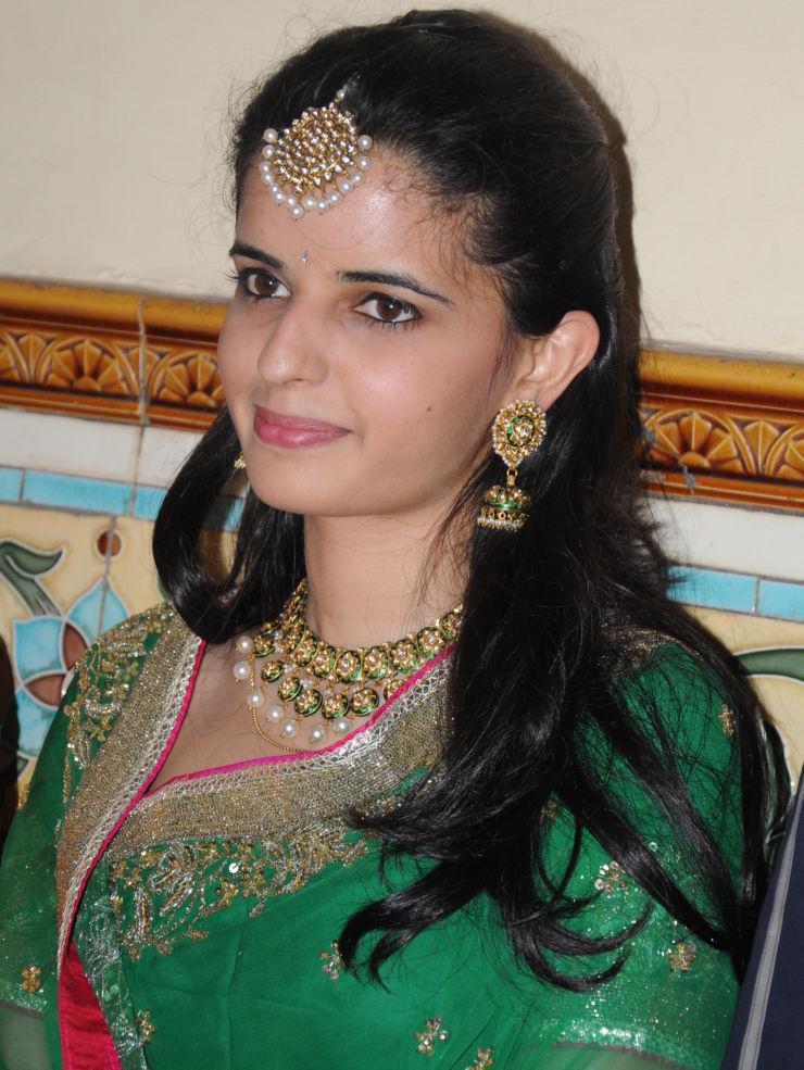 maharaja yadhuveer krishnadatta chamaraja wadiyar and trishika kumari marriage pics19