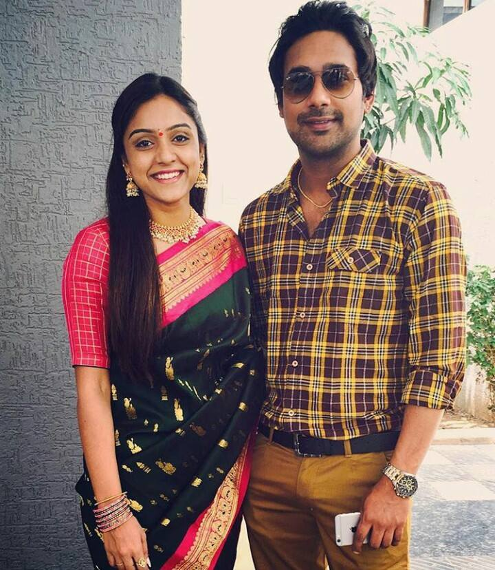 varun sandesh and vithika sheru
