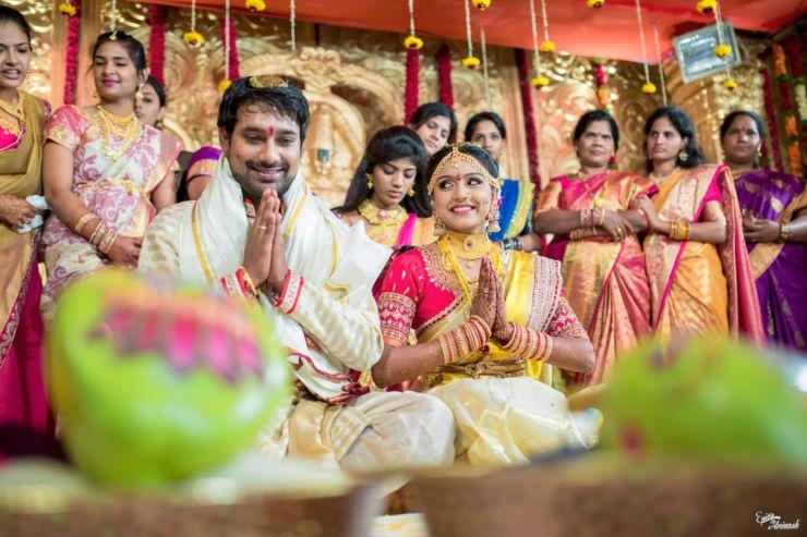 vithika sheru varun sandesh wedding pics 4