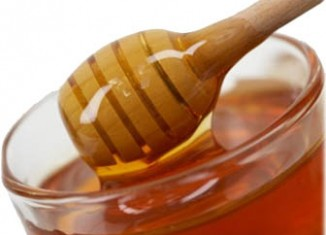 honey-sore-throat-medicine-kids