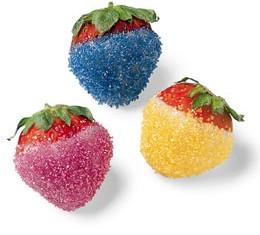 fresh-strawberry-recipes-strawberry-sparkles