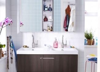 ikea-bathrooms