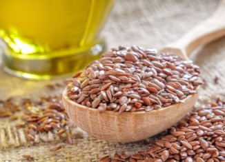 Flaxseed-benefits